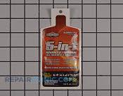 Fuel Stabilizer - Part # 4814199 Mfg Part # 100126A