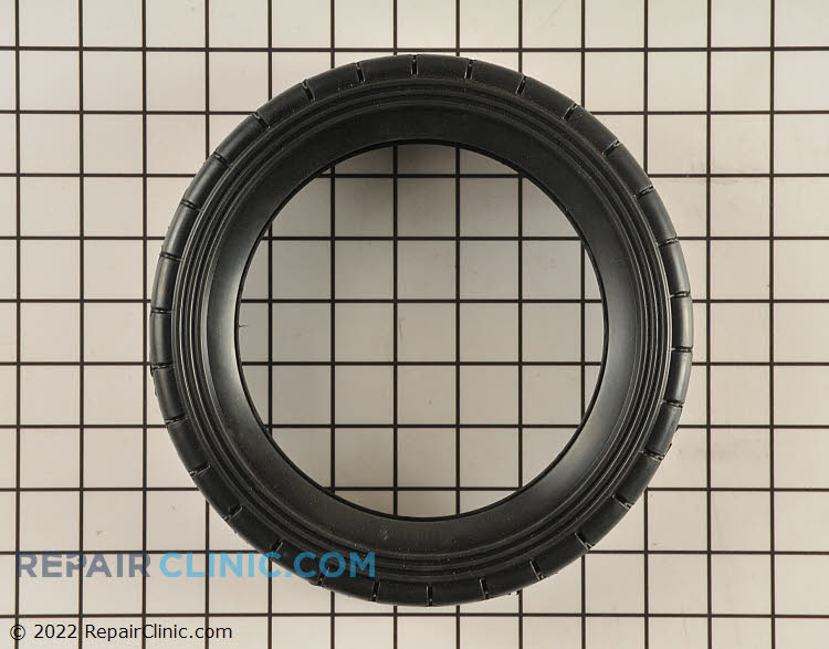 Tire 42751-VK6-010 Alternate Product View