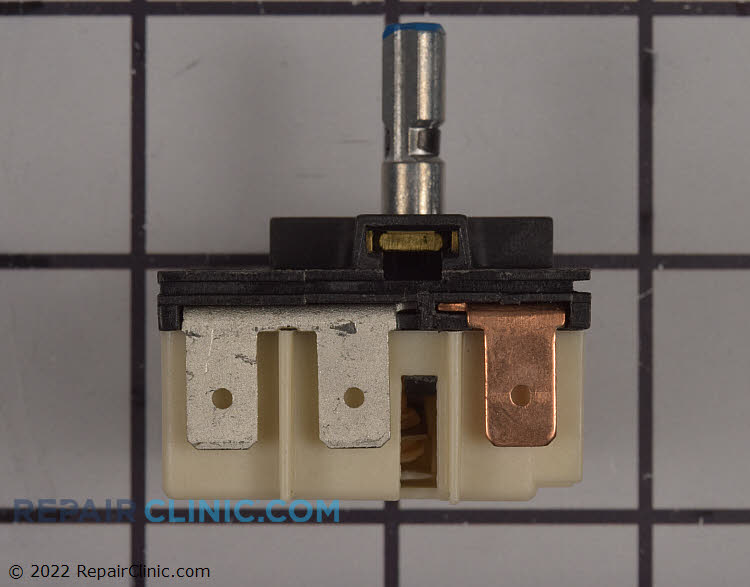 Surface Element Switch W11122006 Alternate Product View