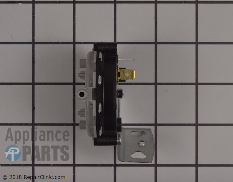Pressure Switch 0130F00504 Alternate Product View