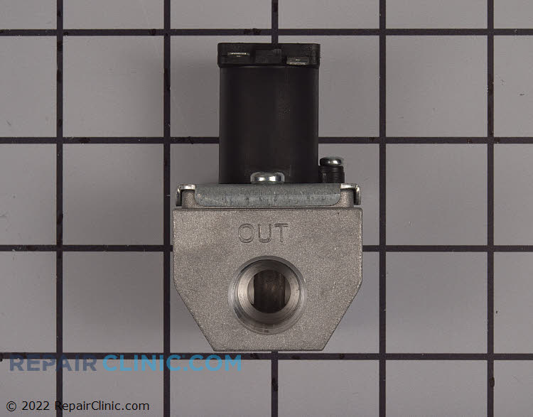 Valve-soln W10368615 Alternate Product View