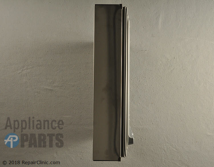 Door Assembly W10815701 Alternate Product View