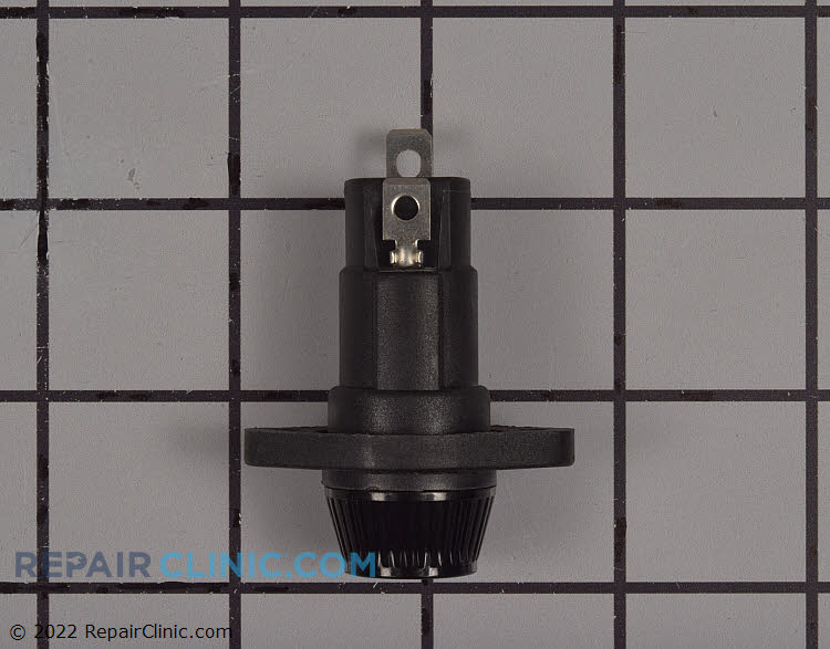 Fuse Holder C6476002 Alternate Product View