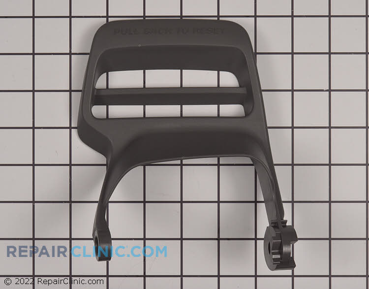 Handle 544251501 Alternate Product View