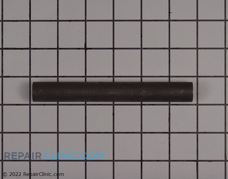 Spacer 576588901 Alternate Product View