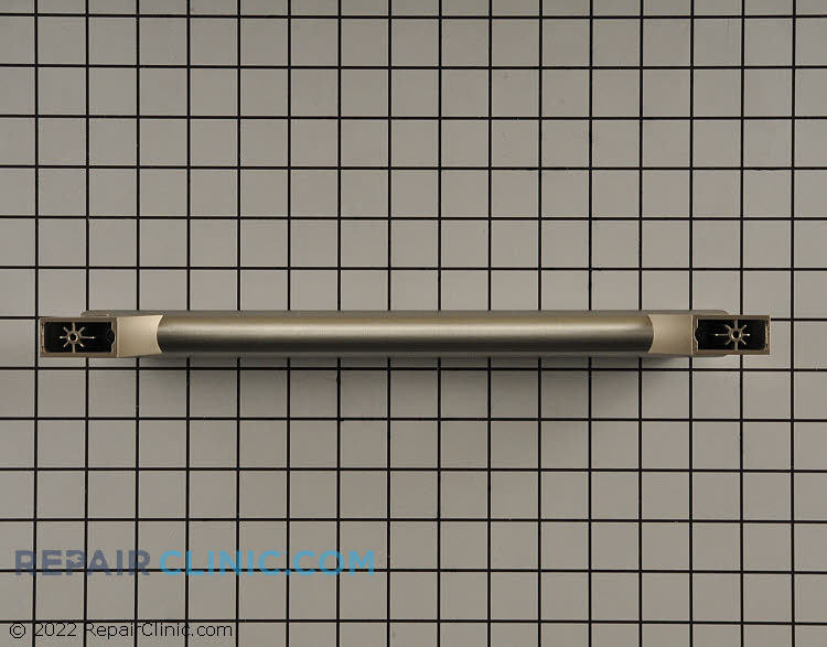 Handle 5304494010 Alternate Product View