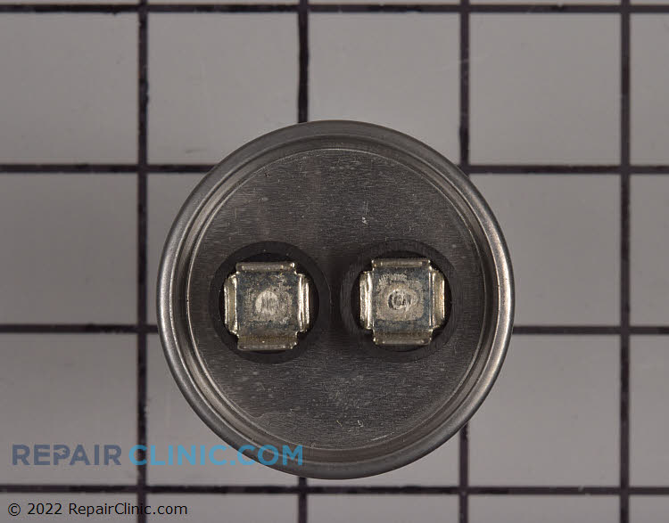 Capacitor-40uf 300v AC-1400-163 Alternate Product View