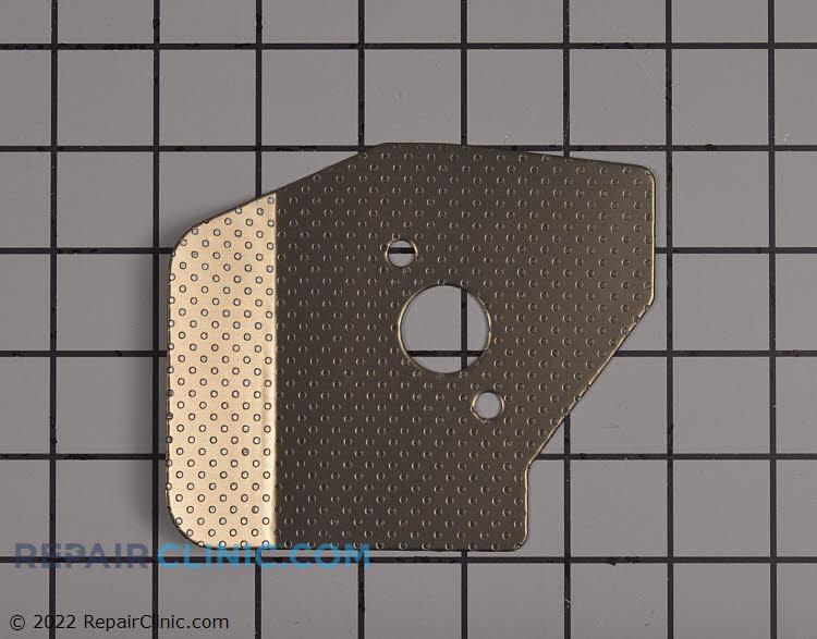 Muffler Gasket 18381-ZG9-J60 Alternate Product View