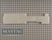 Insulation - Part # 4383460 Mfg Part # W10819539