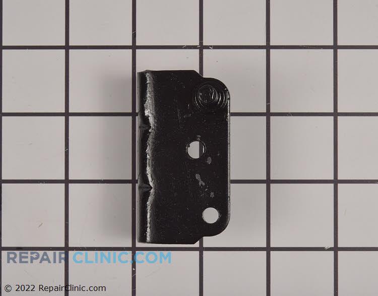 Hinge RF-3450-186     Alternate Product View