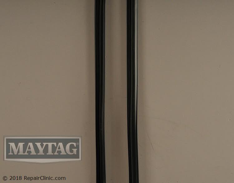 Door Gasket W10542314       Alternate Product View