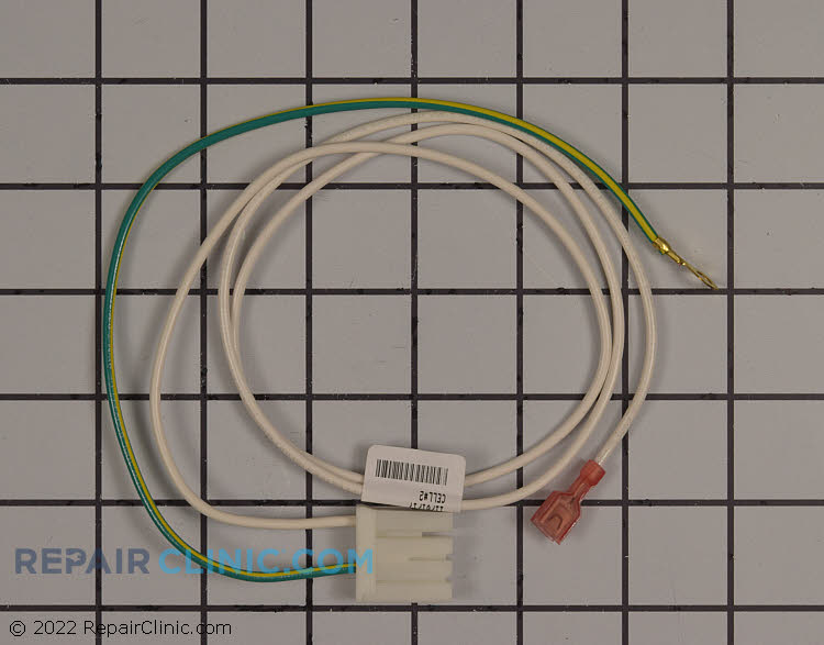Wire Harness 0130M00073 Alternate Product View