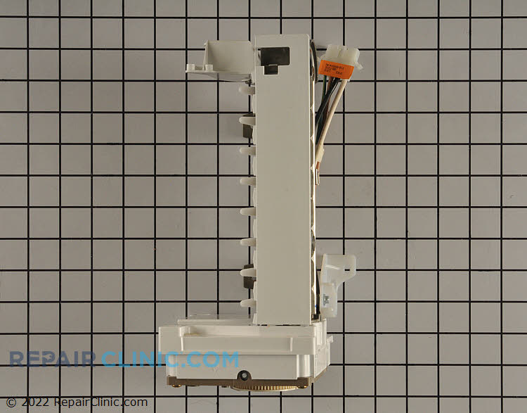 Ice Maker Assembly WPW10190965 Alternate Product View