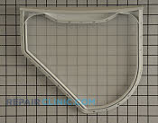Filter Assembly - Part # 3015910 Mfg Part # 137560710