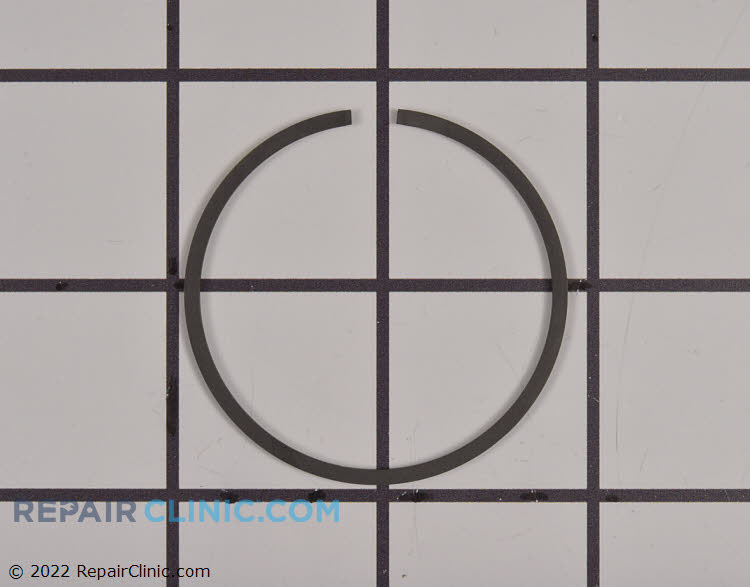 Piston Ring 544098401 Alternate Product View