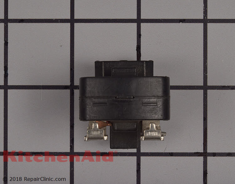 Relay 598215          Alternate Product View