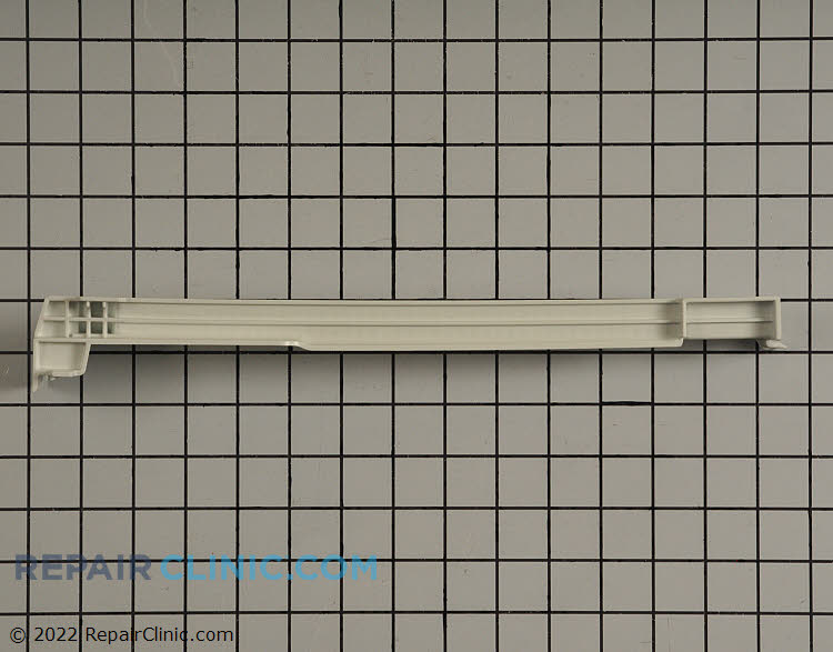 Rail W10516605 Alternate Product View