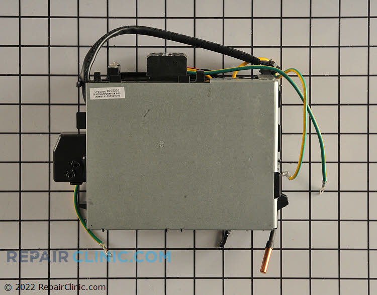 Control Module 203332591086 Alternate Product View