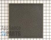 Air Filter - Part # 4360217 Mfg Part # M70607