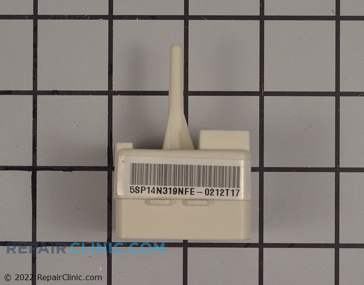 Start Device W11092533 Alternate Product View