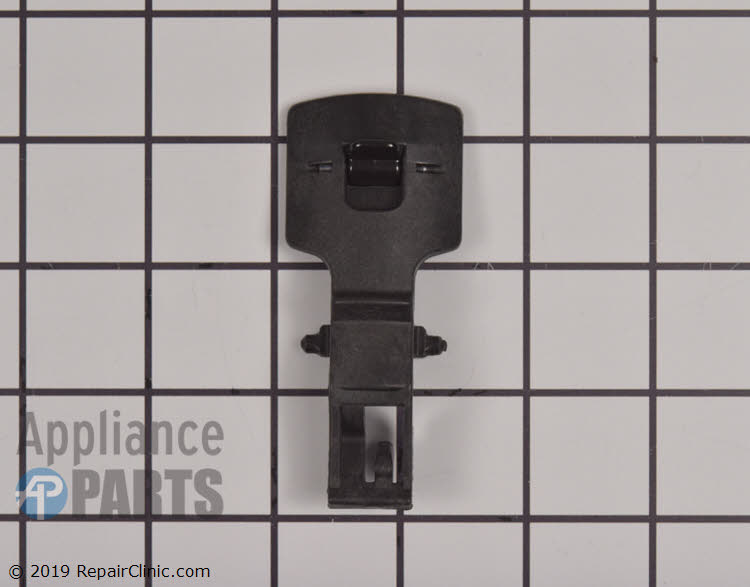 Paddle 150428-00SV Alternate Product View