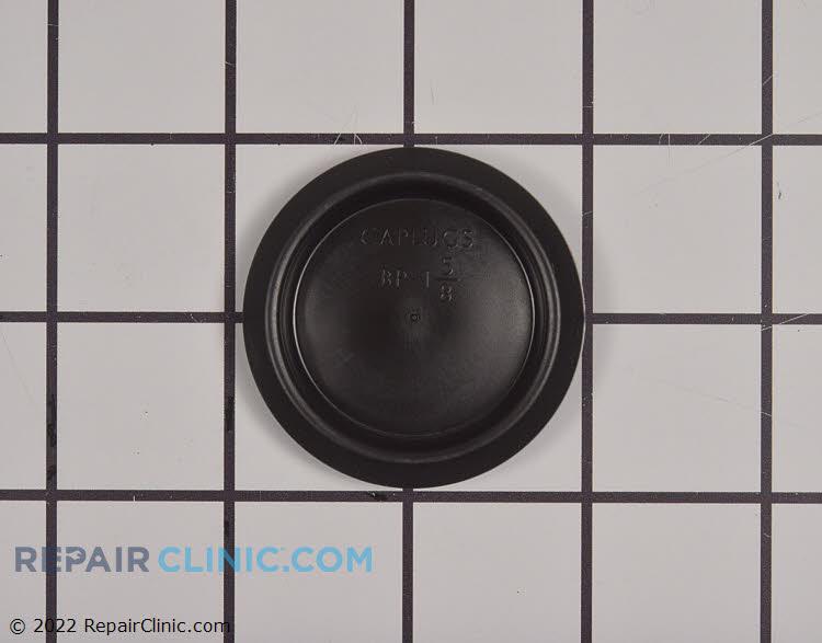 Plug M0570806 Alternate Product View