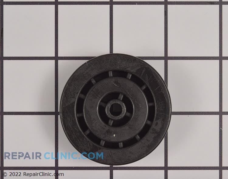 Wheel 25392-4         Alternate Product View