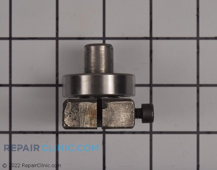 Temperature Sensor C7089U1006 Alternate Product View