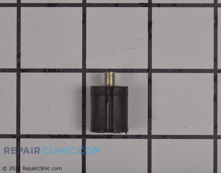 Motor Isolator 501530501 Alternate Product View