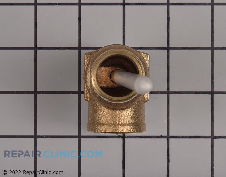 Temperature and Pressure Relief Valve 100108279 Alternate Product View
