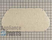 Gasket - Part # 3305554 Mfg Part # 689988R