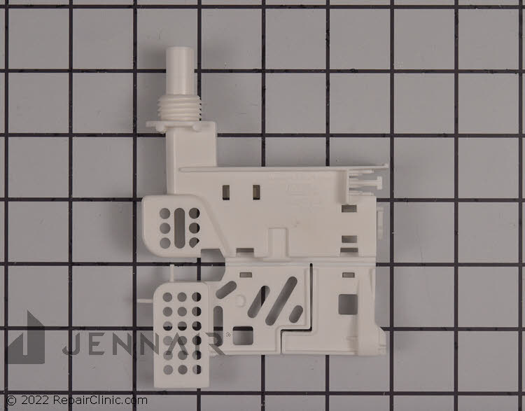Housing W10873429 Alternate Product View