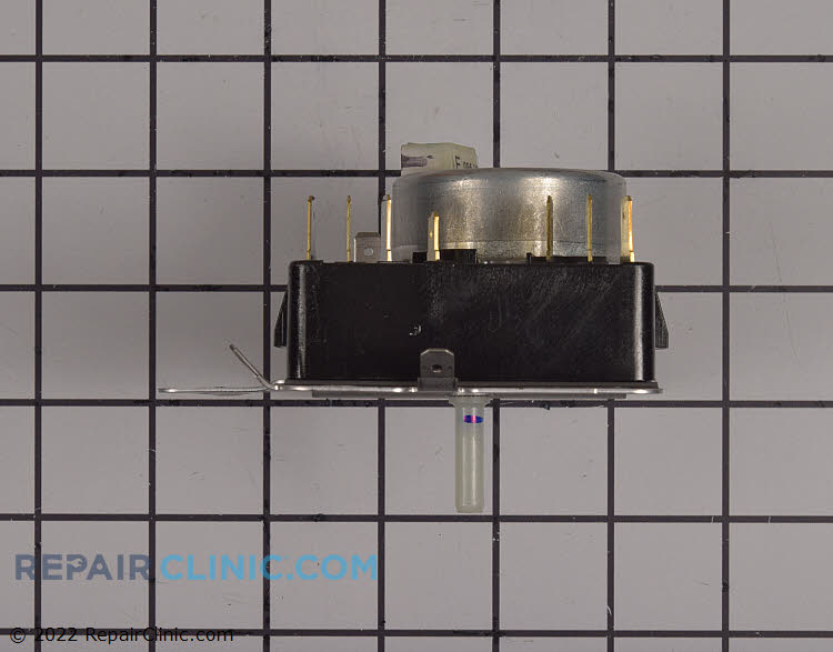 Timer WPW10436302 Alternate Product View