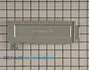 Cover assy,control(single) - Part # 1267223 Mfg Part # 3551A30015A