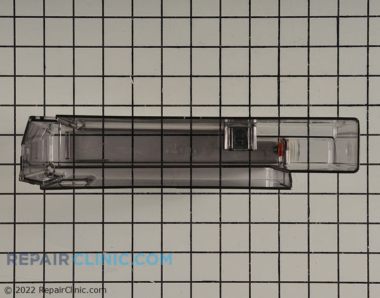 Solution Tank W10661804 Alternate Product View