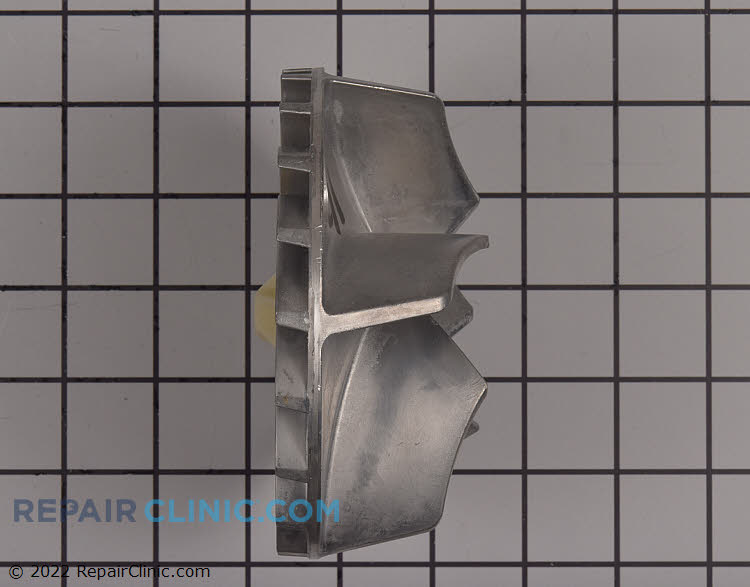 Fan Blade 90577295 Alternate Product View