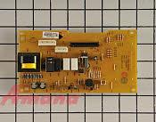 Control Board - Part # 4459199 Mfg Part # W10849846