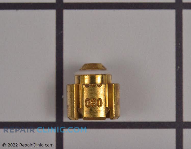 Flow check piston kit B1789880 Alternate Product View
