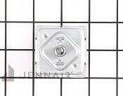 Surface Element Switch - Part # 4547120 Mfg Part # W11120795