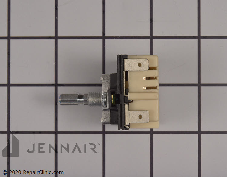 Surface Element Switch W11120795 Alternate Product View
