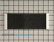 Foam core filter - Part # 1931636 Mfg Part # SV05689