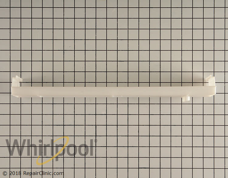 Burner Drip Bowl W11457241 Alternate Product View