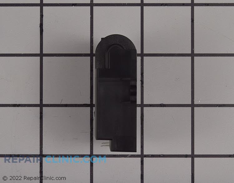 Igniter EI-144 Alternate Product View