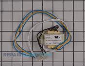 Transformer - Part # 4431343 Mfg Part # WP22001960