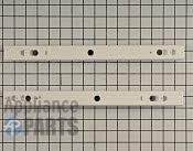 Drawer Slide Rail - Part # 4163318 Mfg Part # 00790413