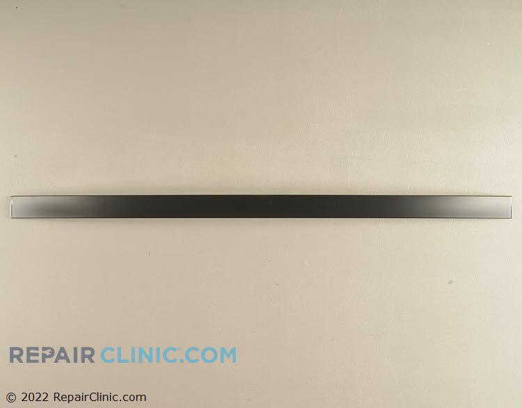 Door Handle W11172792 Repairclinic Com