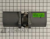 Exhaust Fan Motor - Part # 2311922 Mfg Part # W10440507