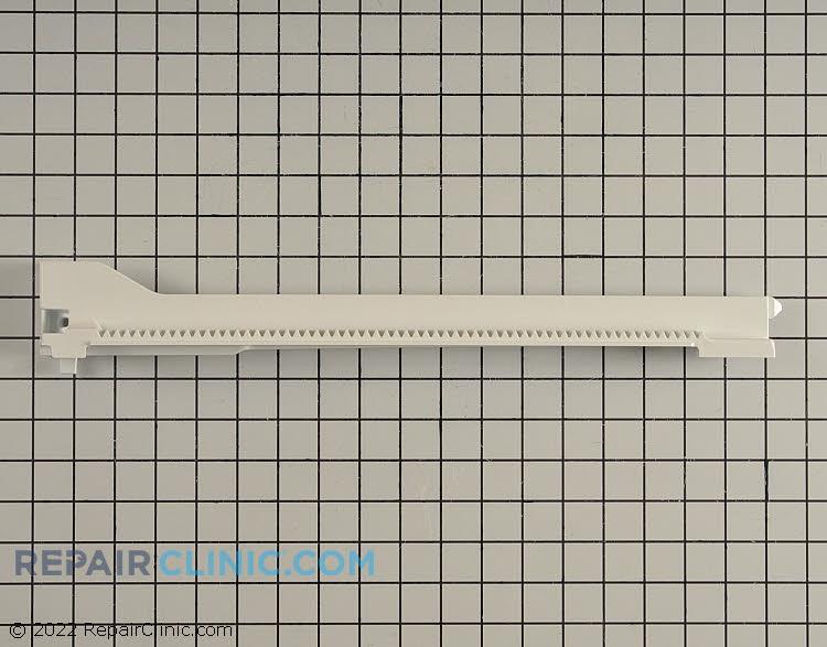 Refrigerator Drawer Slide Rail Wpw10516603 Fast