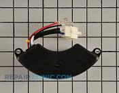 Voltage Regulator - Part # 4499899 Mfg Part # 290440012