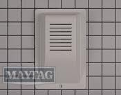 Access Panel - Part # 3449654 Mfg Part # W10574468